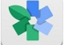 Snapseed on pc free download