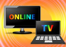 what is internet tv
